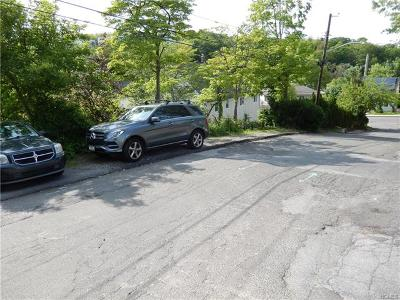 White Plains Residential Lots & Land For Sale: 13 5th Street