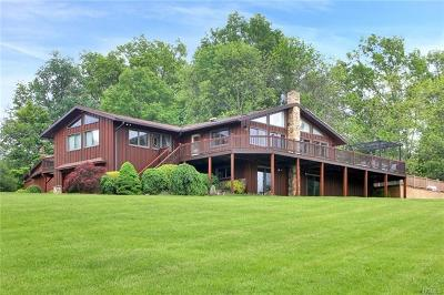 Single Family Home For Sale: 76 County Route 51
