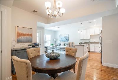 Carmel Condo/Townhouse For Sale: 2202 Pankin (87 Seminary Hill Rd) Drive