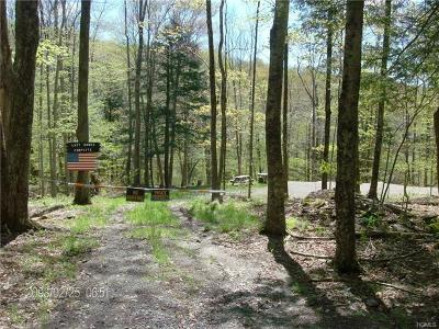 Residential Lots & Land For Sale: Tr 22