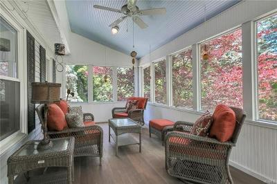 Single Family Home For Sale: 325 Beattie Road