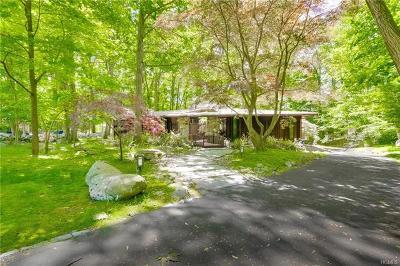 Pomona Single Family Home For Sale: 6 Aspen Court