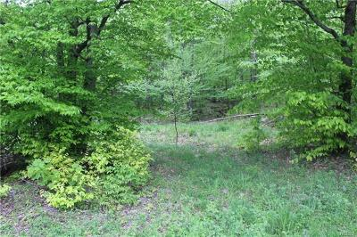 Delaware County Residential Lots & Land For Sale: Baker Hill Road