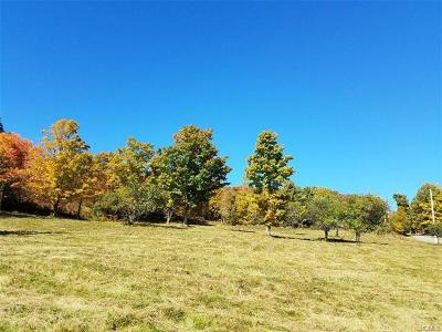 Residential Lots & Land For Sale: Old Lily Pond Road