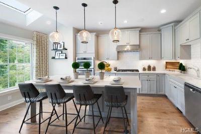 Cortlandt Manor Single Family Home For Sale: 21 Bonham Lane