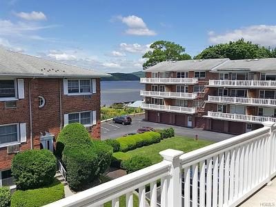 Hastings-On-Hudson Co-Operative For Sale: 49 Maple #3A