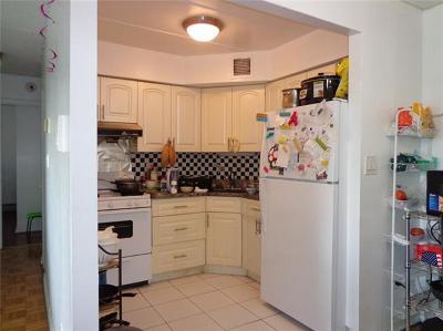 Rental For Rent: 139-35 35th Avenue #4E