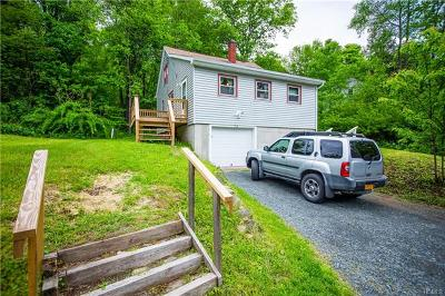 Roscoe Single Family Home For Sale