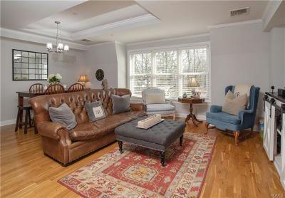 Mamaroneck Condo/Townhouse For Sale: 225 Stanley Avenue #303