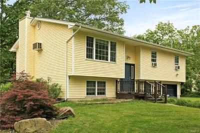 Single Family Home For Sale: 6 Kevin Court