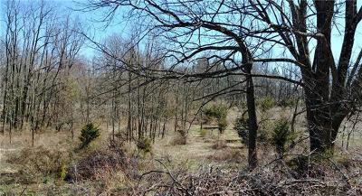Wurtsboro Residential Lots & Land For Sale: Lindsay Lane
