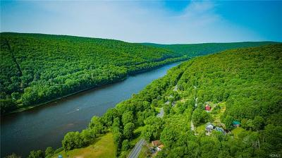 Residential Lots & Land For Sale: 00 State Route 97