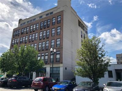 New Rochelle Rental For Rent: 25 Leroy Place #PH 1