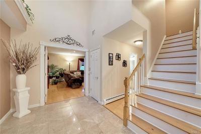 Monroe Single Family Home For Sale: 10 Jupiter Drive