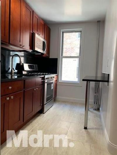 Rental For Rent: 41-30 49th Street #2F