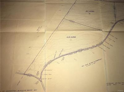 Residential Lots & Land For Sale: Skinners Falls Road