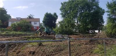 White Plains Residential Lots & Land For Sale: 40 Chatterton Parkway