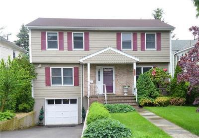 Larchmont Rental For Rent: 48 A Kane Avenue