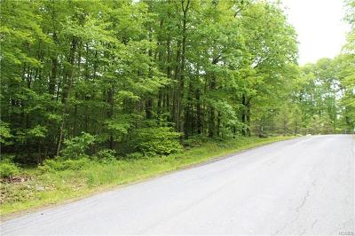 Middletown Residential Lots & Land For Sale: Tbd Lewis Landing Road