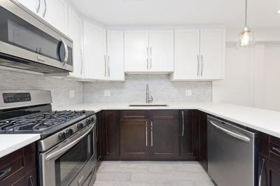 Rental For Rent: 18-15 25th Road #1