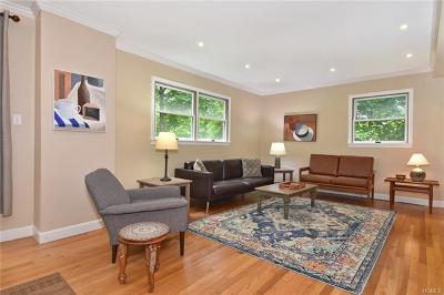 Ardsley Single Family Home For Sale: 63 Beacon Hill Road