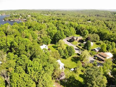 Commercial For Sale: 3524 Nys Hwy 55