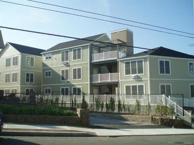 White Plains Rental For Rent: 266 South Lexington #7
