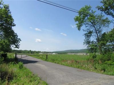 Bloomingburg Residential Lots & Land For Sale: Ivy Lane