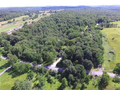 Goshen Residential Lots & Land For Sale: 49 Axworthy Lane