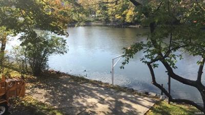 Westchester County Rental For Rent: 4 Harbor Lane