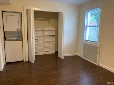 Eastchester Rental For Rent: 604 White Plains Road #1st