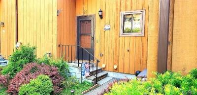 Westchester County Single Family Home For Sale: 21 Oriole Lane