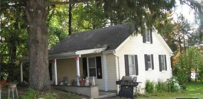 Carmel NY Rental For Rent: $1,800