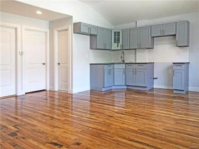 Bronx Multi Family 2-4 For Sale: 2611 Decatur Avenue