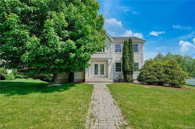 Walden Single Family Home For Sale: 13 Walden Estates Road
