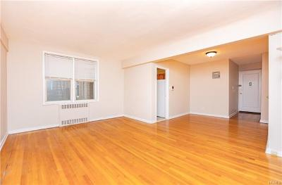 Riverdale Co-Operative For Sale: 5620 Netherland #2B