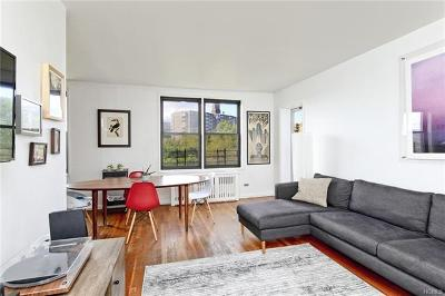 Riverdale Co-Operative For Sale: 2550 Independence Avenue #8U