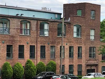 Newburgh Condo/Townhouse For Sale: 44 Johnes Street #105~J