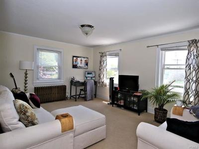 Larchmont Rental For Rent: 106 Myrtle Boulevard #2nd floo
