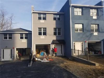 Rental For Rent: 3598 Greystone Avenue