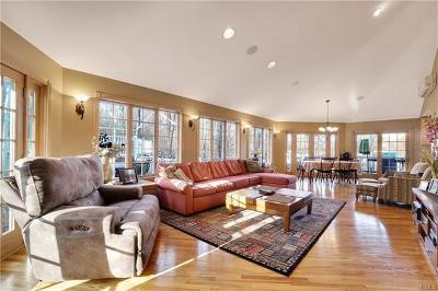 Highland Single Family Home For Sale: 12 Van Buren Court