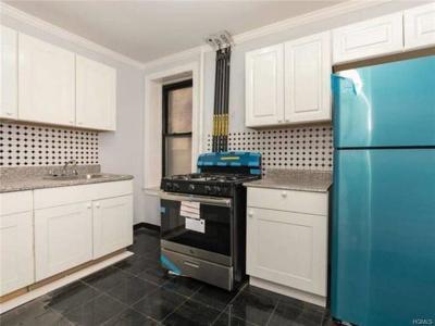 Rental For Rent: 140-18 Ash Avenue