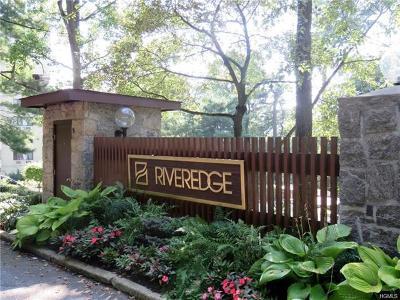 Yonkers Co-Operative For Sale: 1 David Lane #2B