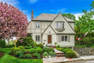 Larchmont Rental For Rent: 90 Willow Avenue