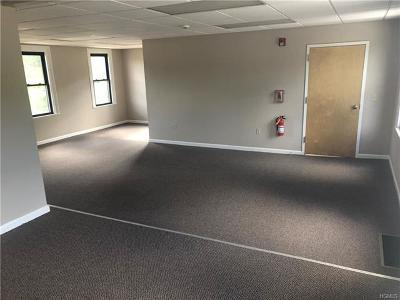 Nyack Commercial For Sale: 70 Route 59