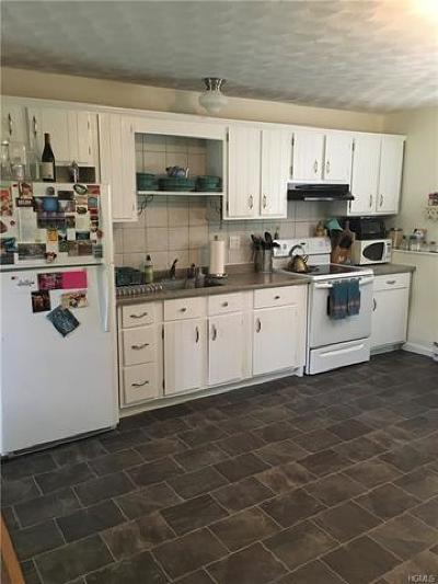 Mahopac NY Rental For Rent: $1,400