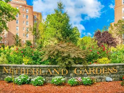 Riverdale Co-Operative For Sale: 5650 Netherland Avenue #2 C