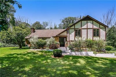 Monroe Single Family Home For Sale: 1305 East Mombasha Road
