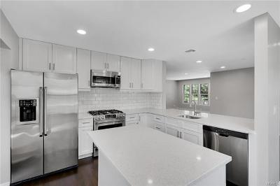 Briarcliff Manor Single Family Home For Sale: 7b Olde Willow Way