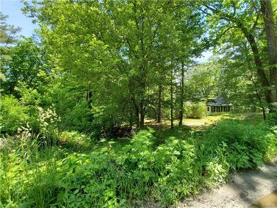 Bloomingburg Single Family Home For Sale: 459 Shawanga Lodge Road
